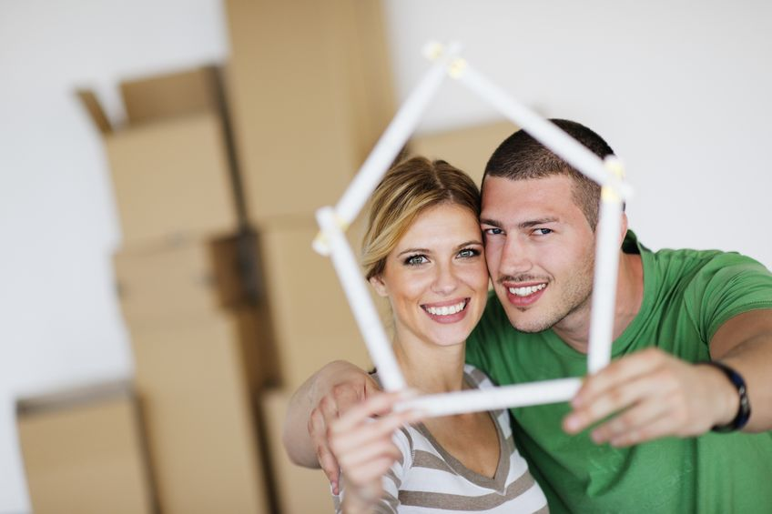 KiwiSaver Can Help First Home Buyers