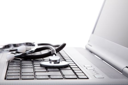 Not All Health Insurance Policies Are Equal