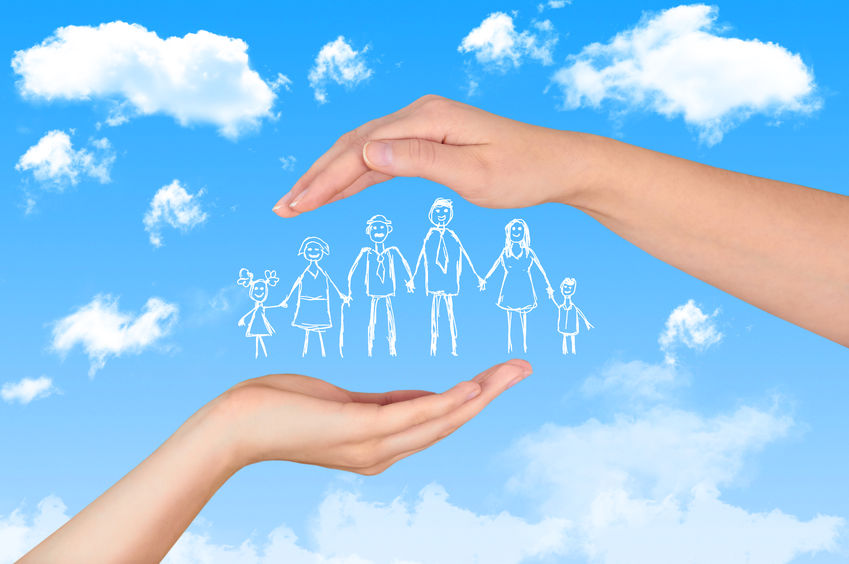 Five Reasons to Use a Financial Advisor for Your Life Insurance