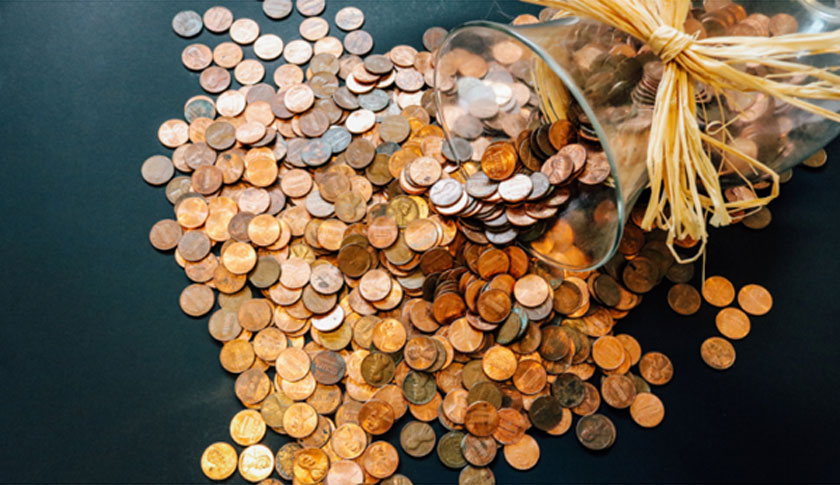 Reaching Your Financial Goals