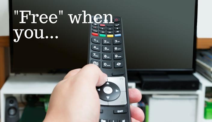 Free-TV1