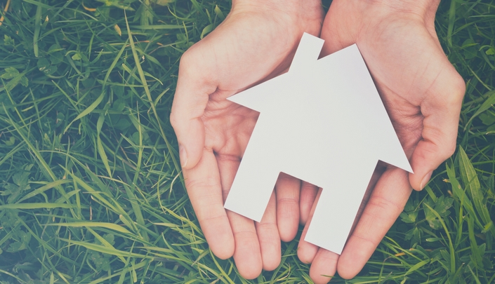 What Impact Will Increased Housing Costs Have on my Home Loan?