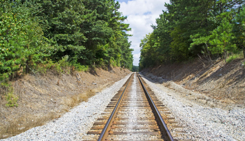 How To Keep Your Financial Plan On Track
