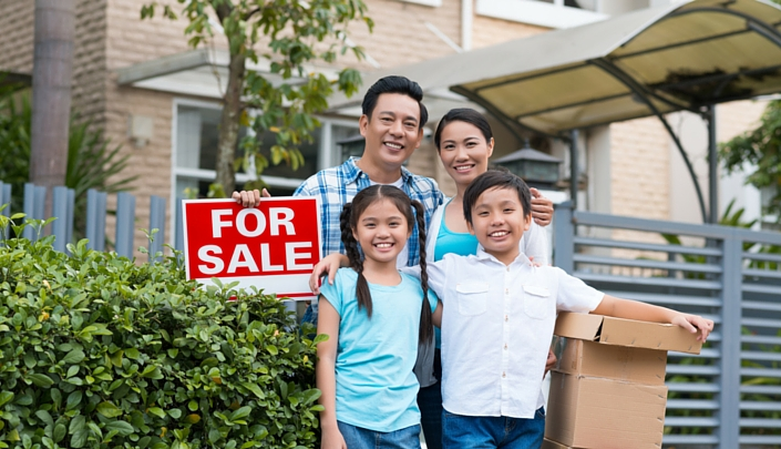 The Best Home Loan Has the Lowest Interest Rate…and Other Mortgage Myths
