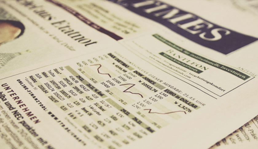 What Are Managed Funds, and Should You be Investing in Them?