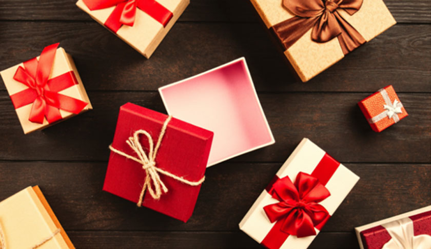 Why You Shouldn't Buy Material Gifts for Christmas… Spend Time Instead