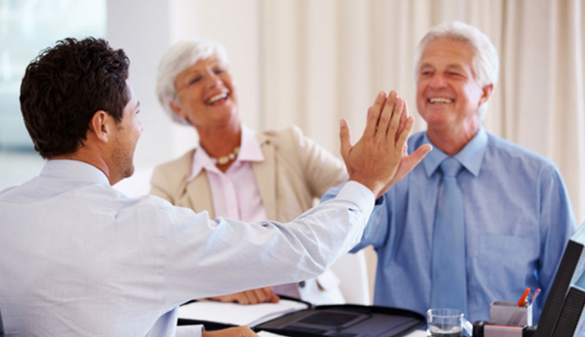 Selling Your Business to Fund Your Retirement