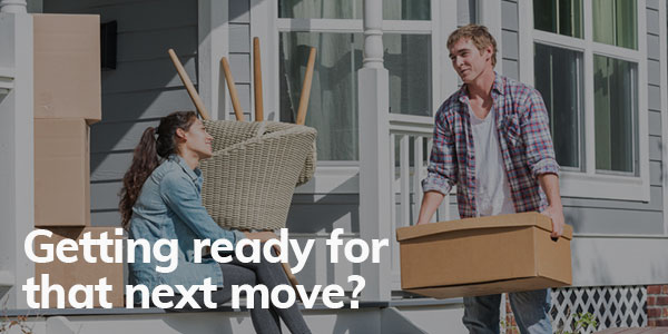 The Juggling Act: Buying and Selling Property