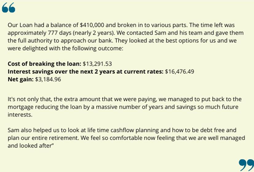 low-interest-rate-advantage