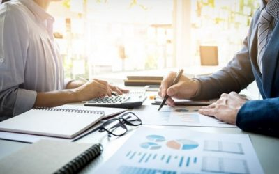Financial Planning To Manage Your Funds In Uncertainty