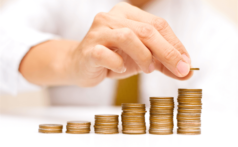 Why You Need Income Protection Insurance