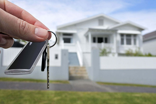 The risks and regrets of low deposit mortgages in 2020