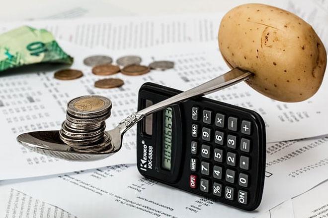 masters-in-finance-vs-mba-MFIN-vs-MBA