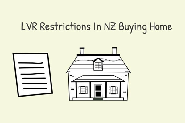 Calls for the return of LVR Restrictions are getting louder: What does this mean for home buyers?