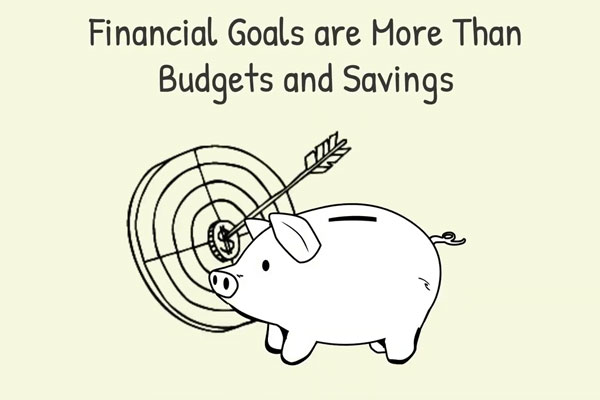 Your-financial-goals-should-be-about-fun-and-freedom,-not-savings-and-debt