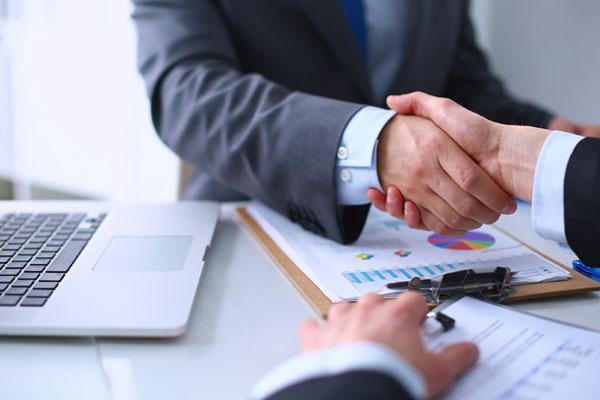 Financial-Advisory-thumb