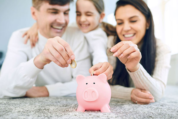 family-financial-planning-thumb