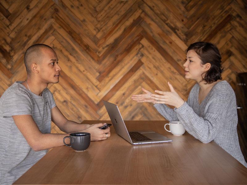 free-initial-consultation-thumb