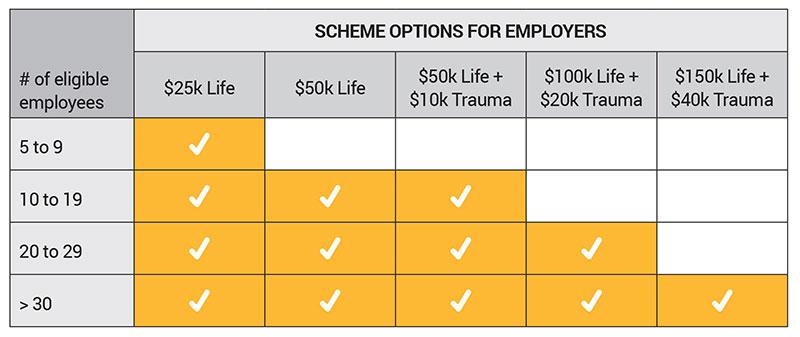 Pinnacle-Belong-option-table-FINAL
