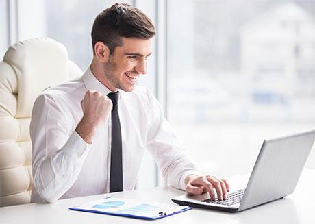 business-loans-thumb