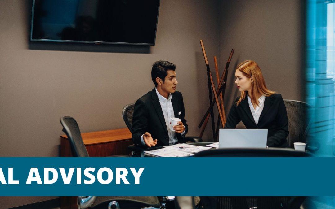 financial-advisory-banner