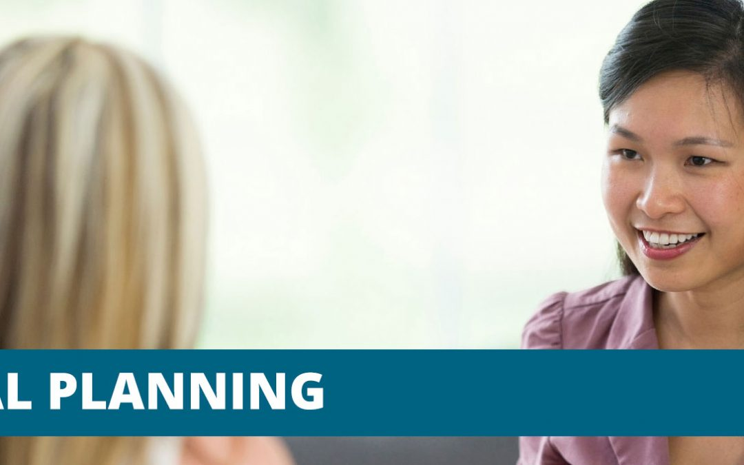 personal-planning-banner