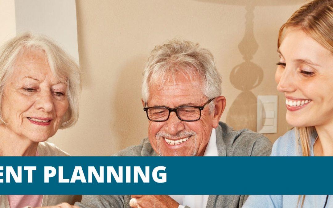 retirement-planning-banner