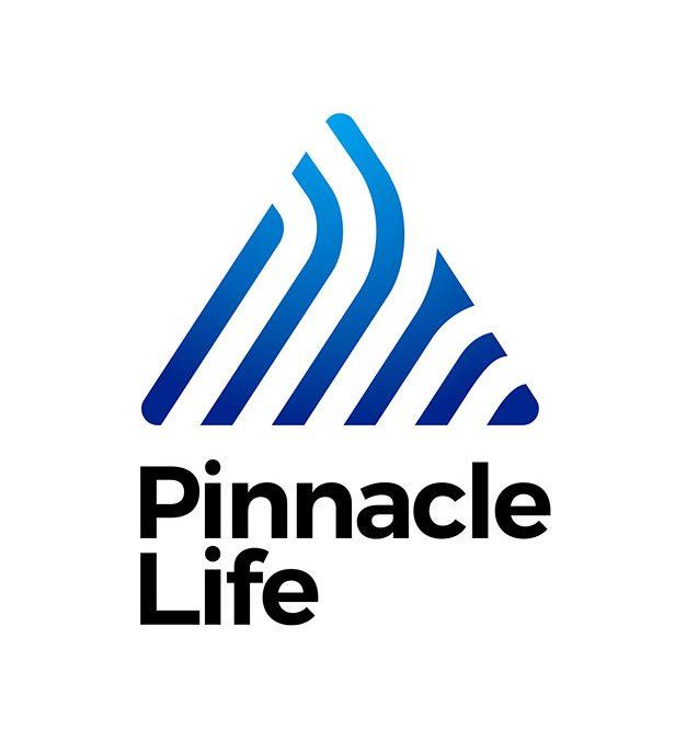sm-Pinnacle-Life-2018-logo-tall-A-colour-black-type
