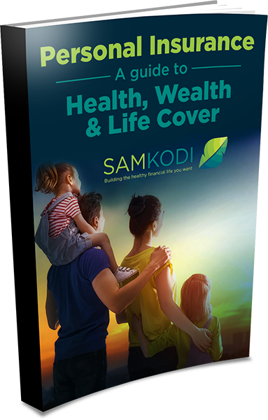 Personal-Insurance—A-guide-to-Health-Wealth-&-Life-Cover-thumb