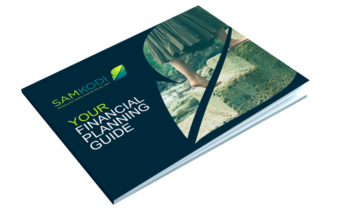 You Financial Planning Guide – thumb