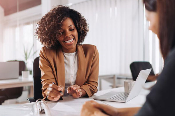 Your Financial Adviser Should Give You More Than Just Investment Advice