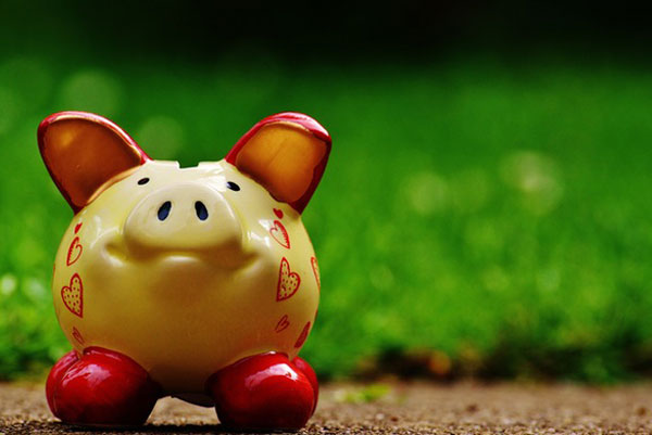 How Unpredictability Makes You Terrible with Money (and What to Do About It)