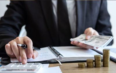 Breaking Bad Money Habits That Make You Poor